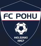 FC Pohu seuravarusteet